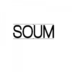 Logo isoum