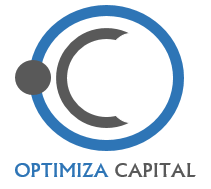 OPTIMIZA CAPITAL