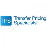 Logo TPS